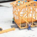 東京・大阪の経理代行|建設業の経理①「建設業会計」
