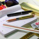 「経理代行」と「記帳代行」の違いを詳しく解説