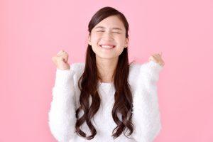 東京・大阪の経理代行|美容院・理容室の経理④「節税のポイント」