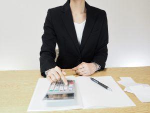 東京・大阪の経理代行|不動産業の経理③「不動産管理業の経理のポイント」