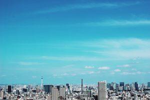東京・大阪の経理代行|不動産業の経理④「不動産業の課税売上・非課税売上」