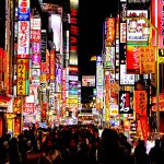 東京・大阪の経理代行|風俗業の経理①「ホステス・キャストに支払う金銭は給与?報酬?」