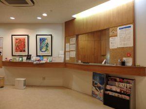 東京・大阪の経理代行|病院の経理➁個人クリニックの経理のポイント