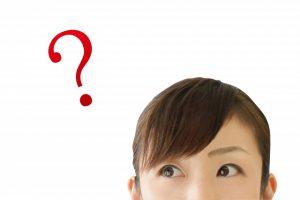 東京・大阪の経理代行|個人事業主に記帳代行サービスは必要?