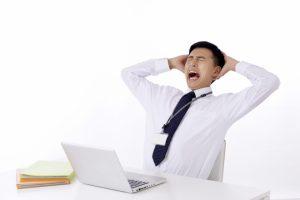 東京・大阪の経理代行|新卒採用の経理担当が辞めてしまった!その時どうする?