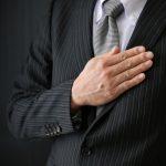 東京・大阪の経理代行|経理代行は税理士と行政書士のどちらに依頼するべき?