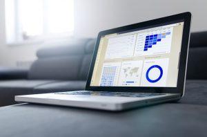 経理の業務が楽になるクラウド会計ソフト7選