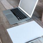 e-taxは便利?使い方や利用条件を解説!