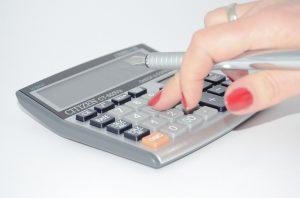 確定申告はいつまで?税金・贈与税・消費税の提出期限も解説!