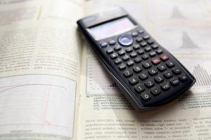 貸借対照表の見方|合わないときはどうすればいい?