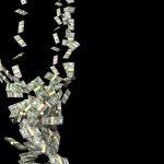 経営者必見!法人の節税対策におすすめの方法10選