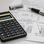 決算代行サービスのメリットとは?費用相場・選び方を徹底解説!