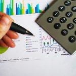 給与計算代行・アウトソーシングのメリット・料金相場・選び方