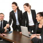 雇用調整助成金で従業員を守ろう!条件・手続きについて解説