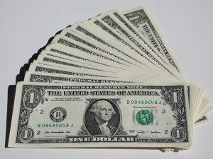 資金調達の方法は?融資以外や返済不要の調達方法もご紹介