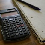 給与計算の基礎【計算方法から算定基礎届の書き方まで】