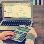 給与計算で算出する「所得税」とは?