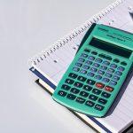 給与の計算方法は7段階?日割り計算の方法も紹介