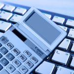 給与計算でミスが発覚!ミスを防止するための対策とは?