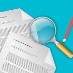 税務調査とは?調査の流れや必要な準備を解説