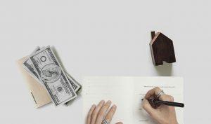 「雑所得」に含まれる収入と申告方法
