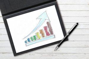 経常利益とは?計算方法と優良企業の見分け方