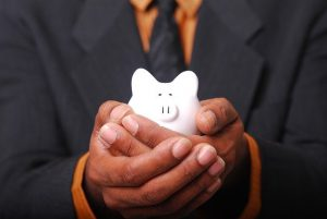 役員借入金とは?役員借入金を減らす6つの方法