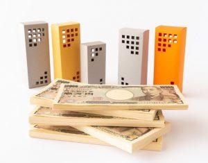 会社設立時の資本金はいくら用意すべき?資本金額を決めるポイントとは