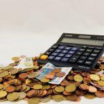 免税事業者とは|課税事業者とどっちがお得?