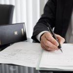 会社の設立・登記の方法は?基本的な流れから必要書類・費用までを解説