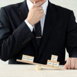 サラリーマンが副業で企業するには?副業で会社設立するメリットとバレない方法を解説