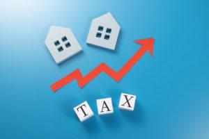 会社設立時の登録免許税とは?納付方法・軽減措置もわかりやすく解説